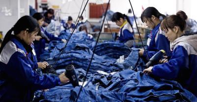 102579680-China_jean_manufacturing.1910x1000